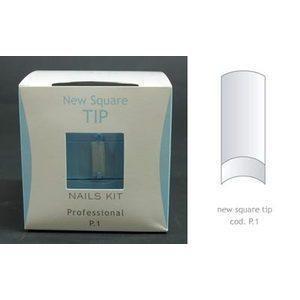 TIP New square  P.1