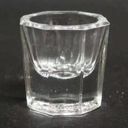 Bicchierino Vetro Classico