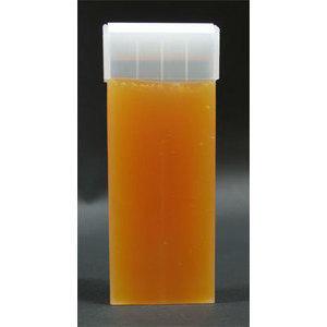 Ricarica cera miele liposolubile Classica 100 ml.