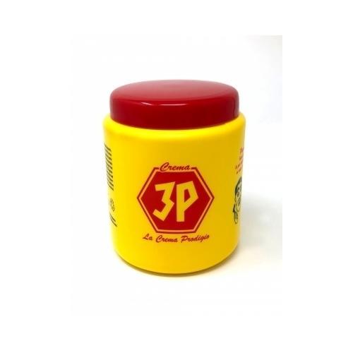 Crema 3P 1000 gr