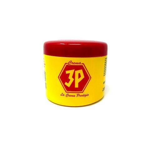 Crema 3P 500 gr