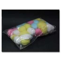 Batuffolo cotone colorato Lab 30 gr