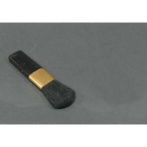 Mini pennello fard trousse 210424