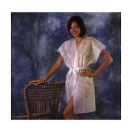 Kimono Bianco TnT