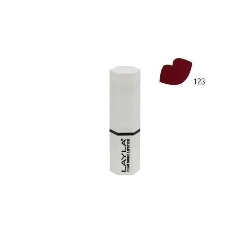 Rossetto High Shine nr 123 Layla