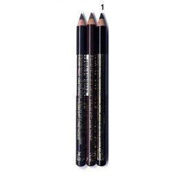 Matita Eyeliner Pencil Lunga Durata nr 1 Layla
