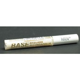 Base Mascara Allunga Ciglia Layla 6 ml