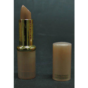 Correttore High Concealer Stick nr 1 Layla
