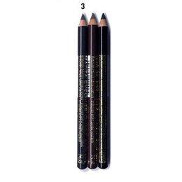 Matita Eyeliner Pencil Lunga Durata nr 3 Layla