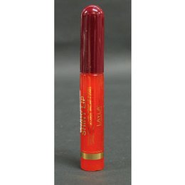 Shiny-lip nr 1 Layla 8 ml