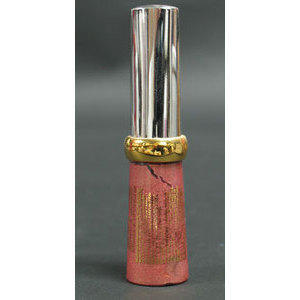 Liquid Crystal Gloss nr 7 Layla