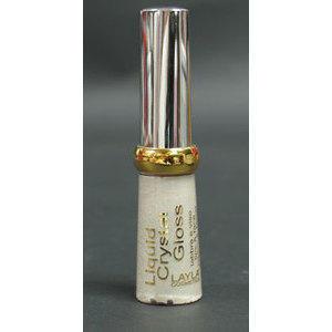 Liquid Crystal Gloss nr 9 Layla