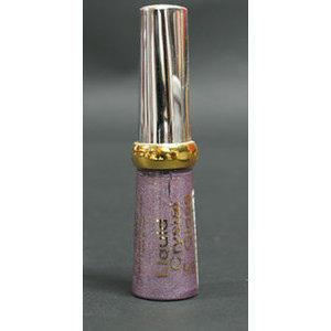Liquid Crystal Gloss nr 13 Layla