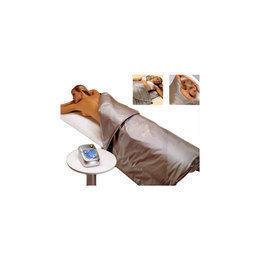 Elettrocoperta con centralina Body Cover Imetec 2414