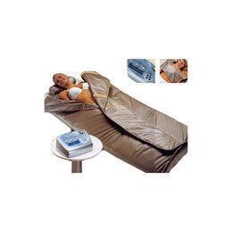 Sauna Physio Plus System Imetec 2406