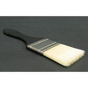 Pennello applicazione maschera e fango larghezza 5 cm 50 210430