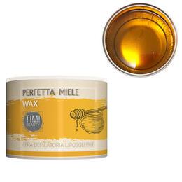 Cera epilazione liposolubile Perfetta Wax vaso 400 ml