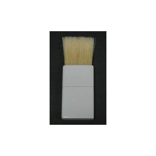 Pennello fango-maschera viso 35 Estas 34731