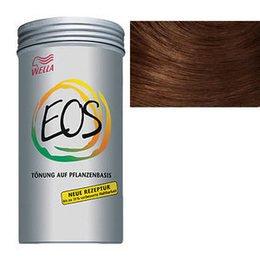 EOS Cacao polvere 120 g Wella