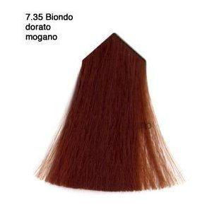 Tintura per capelli Majirel nr 7,35 50ml L Orèal