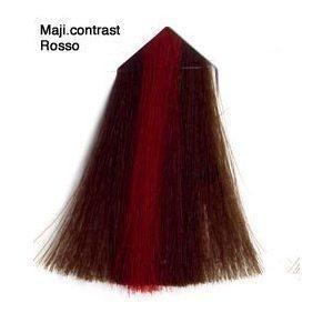 Maji.contrast rosso