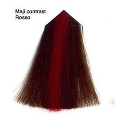 Majicontrast Rosso L'Orèal 50 ml