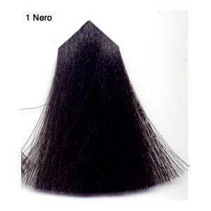 Majirel 1 nero naturale
