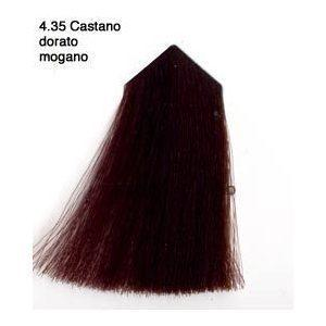 Tintura per capelli Majirel nr 4,35 50ml L Orèal