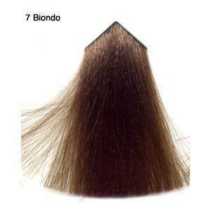 Tintura per capelli Majirel nr 7 50 ml L Orèal