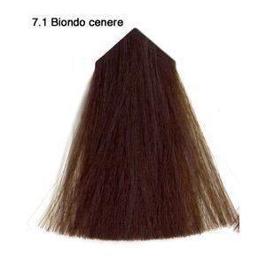 Tintura per capelli Majirel nr 7,1 50 ml L Orèal