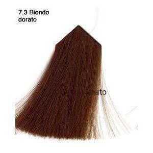 Tintura per capelli Majirel nr 7,3 50 ml L Orèal