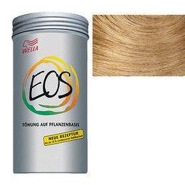 EOS Ginepro polvere colorante 120 g Wella