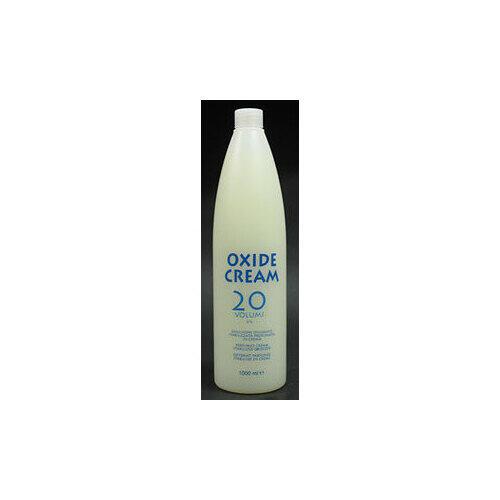 Ossidante in Crema 20 volumi Oxide Cream Express Power 1000 ml