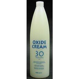 Express Power Oxide Cream 30 volumi 1000 ml.