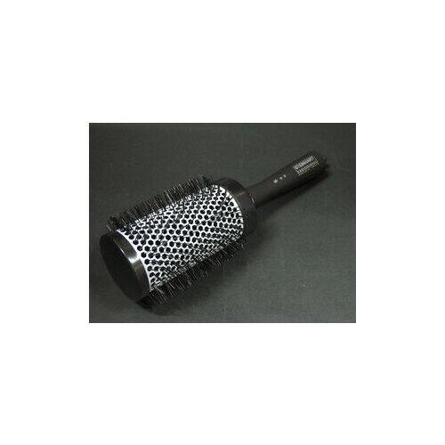 Spazzola Termica Steinhart CER.ION 604/53 diam. 53