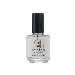 Timi Nails Base Coat 15 ml