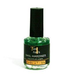 Nail Hardner Timi Nails 15 ml