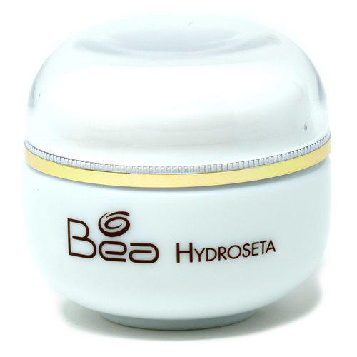 Hydroseta Foundation Cream nr 101 Bea 30 ml
