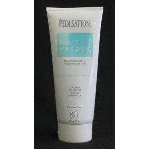 Pedi Sation Foot Masque step 3 tubo da 200 ml