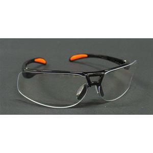 Occhiale protettivo protege 1015366