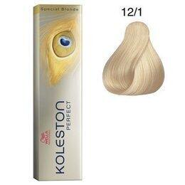 Koleston Perfect 12/1 Wella 60 ml new