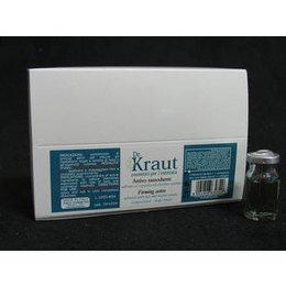 Attivo Rassodante al Luppolo Dr. Kraut DK1034 6 fiale + 1 applic.