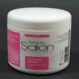 Beauty Salon Crema Rughe Idratante  BS 1044 500ml
