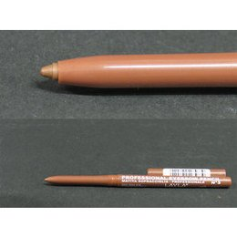 Eyebrow Pencil nr 3 Layla
