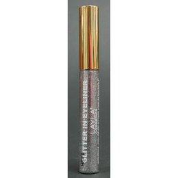 Glitter In Eye Liner nr 1 Layla 6 ml