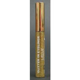 Glitter In Eye Liner nr 2 Layla 6 ml