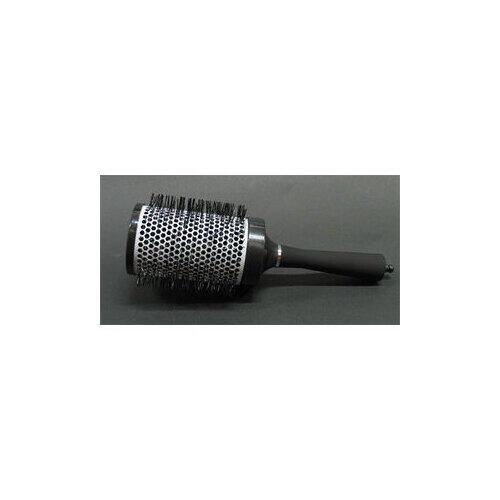 Spazzola Termica Steinhart CER.ION 604/65 diam. 65