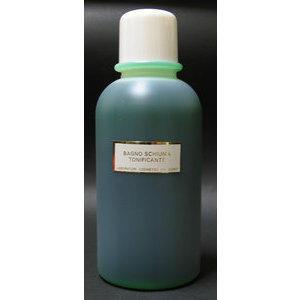 Bagno schiuma tonificante 1000 ml