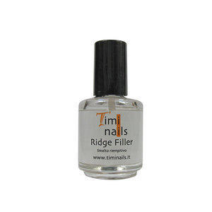 Ridge Filler Timi Nails 15 ml