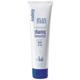 MAN Shaving Innovation  Volhair 150ml
